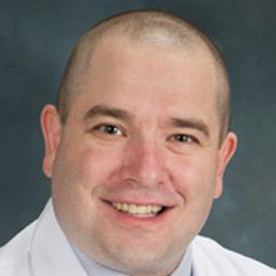 Christopher G. Zammit, MD